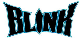 Blink Vol 1 1.png