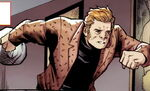 Burglar (Earth-TRN207) Amazing Spider-Man Annual Vol 1 39