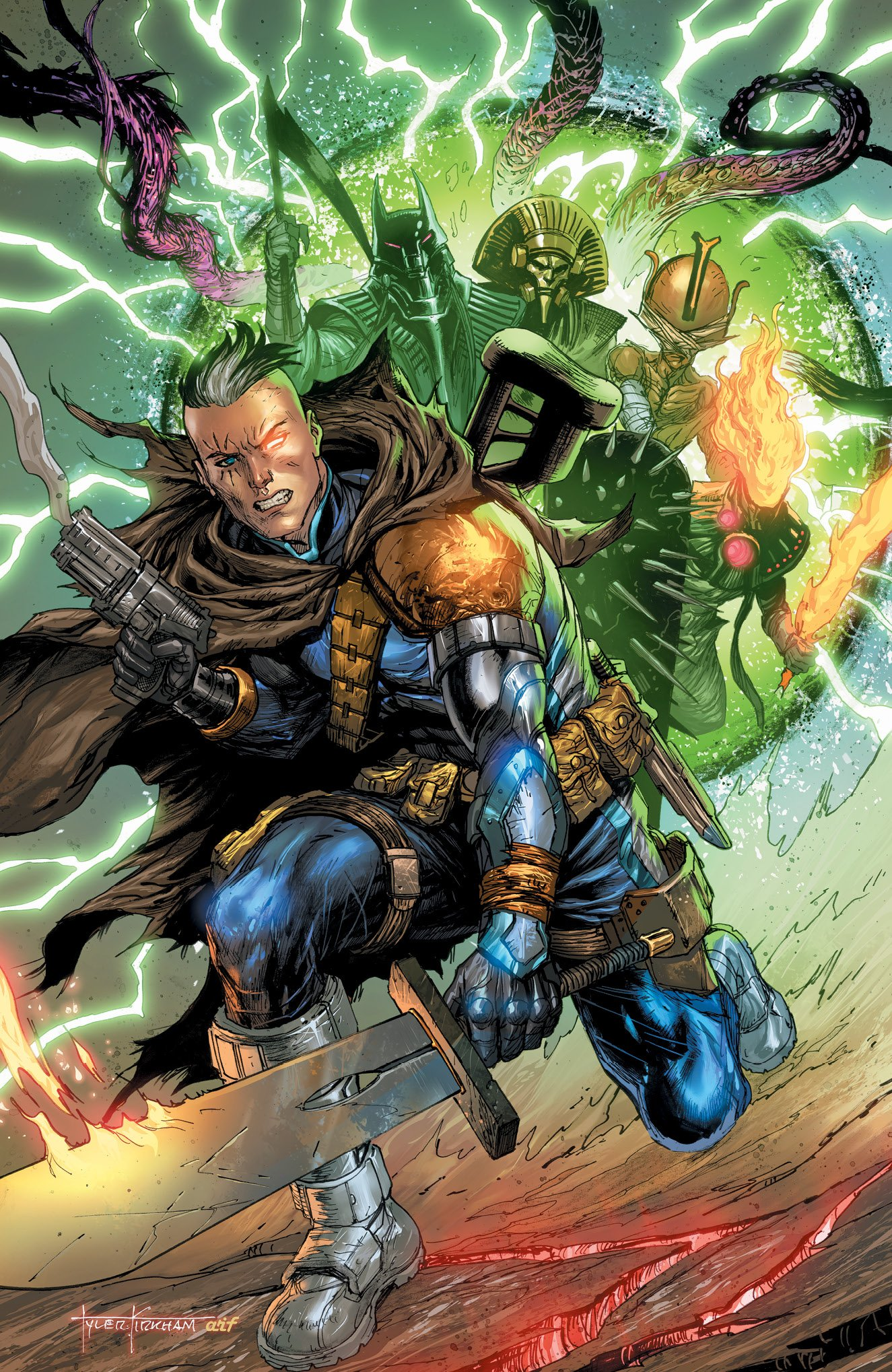 Cable Vol 4 5 Unknown Comic Books Exclusive Virgin Variant.jpg