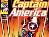 Captain America Vol 3 37