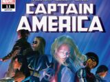 Captain America Vol 9 11