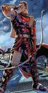 Charles Barton (Earth-616) from Hawkeye Blind Spot Vol 1 2 001