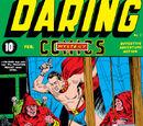 Daring Mystery Comics Vol 1 2