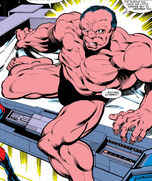 Darren Cross (Earth-616) from Marvel Premiere Vol 1 47 002