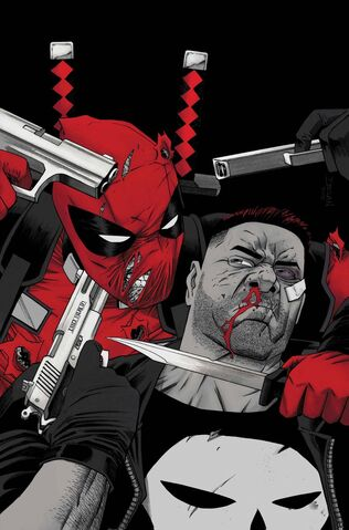 File:Deadpool vs. The Punisher Vol 1 3 Textless.jpg