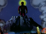 X-Men: The Animated Series Season 1 13