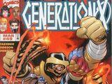 Generation X Vol 1 49