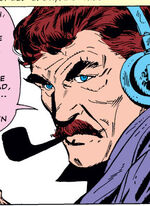 George (Earth-616) from Tales t Astonish -46