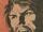 George Alec (Earth-616)