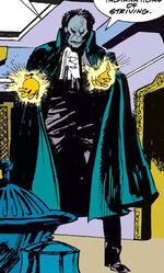 Hadad (Earth-616) from Wolverine Vol 2 16 0001