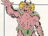 Horde (Alien Mutant) (Earth-616)