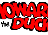 Howard the Duck Vol 2