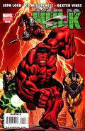 Hulk Vol 2 11 Offenders Variant