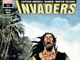 Invaders Vol 3 11