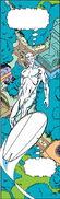 Jendu Van from Silver Surfer Vol 3 2 0001