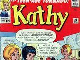 Kathy Vol 1 26