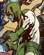 Kree (Earth-4290001) New Avengers Vol 3 16.NOW
