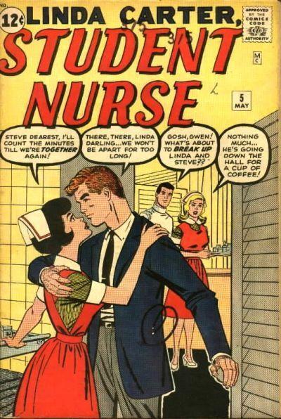 Linda Carter, Student Nurse Vol 1 5.jpg