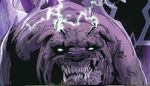 Lockjaw (Earth-2149) from Marvel Zombies 3 Vol 1 2 0001