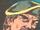 Lou Binion (Earth-616)