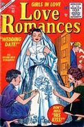 Love Romances Vol 1 52