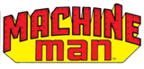 Machine man (1978)