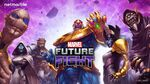Marvel Future Fight 006