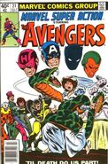 Marvel Super Action Vol 2 21