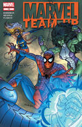 Marvel Team-Up Vol 3 13