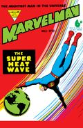 Marvelman Vol 1 33
