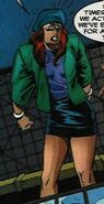 Mary Jane Watson (Earth-616) from Spider-Man Vol 1 93 0001