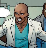 McCray (Earth-616) from Amazing Spider-Man Vol 4 19 001