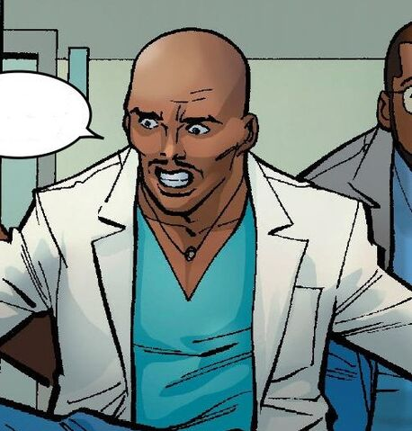 File:McCray (Earth-616) from Amazing Spider-Man Vol 4 19 001.jpg