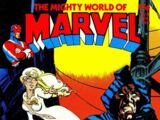 Mighty World of Marvel Vol 2 11
