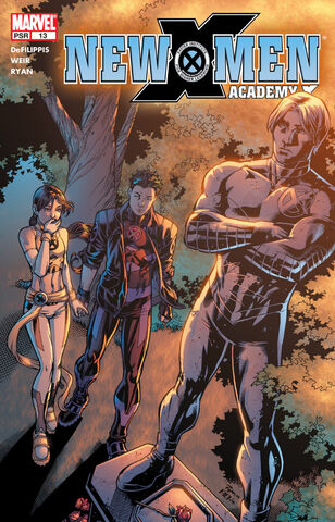 File:New X-Men Vol 2 13.jpg