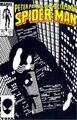 Peter Parker, The Spectacular Spider-Man Vol 1 101.jpg