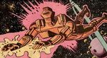 Plor (Earth-616) from Rom Annual Vol 1 4 0002