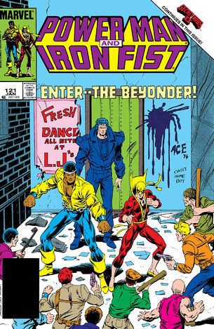 File:Power Man and Iron Fist Vol 1 121.jpg