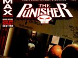 Punisher Vol 7 10