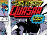 Quasar Vol 1 23