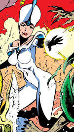 Sa'tneen (Earth-148) from Excalibur Vol 1 44 0001