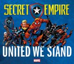 Secret Empire poster 009