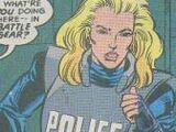 Shelley Conklin (Earth-616)