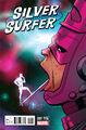 Silver Surfer Vol 8 2 Zdarsky Variant.jpg