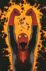 Superior Spider-Man Vol 2 3 Textless