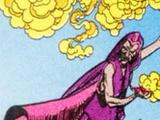 Sutekh (Earth-616)