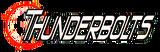 Thunderbolts (2013) Logo