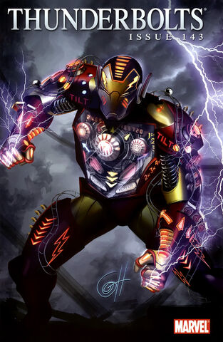 File:Thunderbolts Vol 1 143 Iron Man by Design Variant.jpg