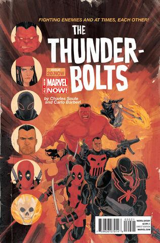File:Thunderbolts Vol 2 20.NOW Noto Variant.jpg