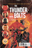 Thunderbolts Vol 2 20.NOW Noto Variant
